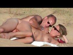 le gustaba el sexo. videos de brazzer