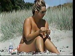 Desnudo en público