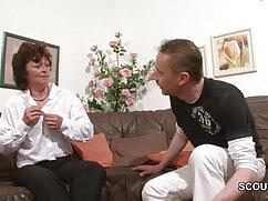 Akane japonés mamá, porno diario 1 en, japonés