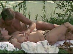 A mi video porno argentino novia le encanta chupar.