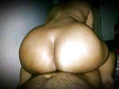 xpl_ba_022_ 1_ GEN maitland ward porno