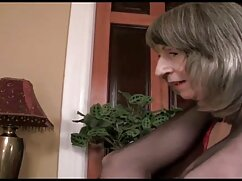 Mamá primera película de este video de xxx para mujeres sexo.