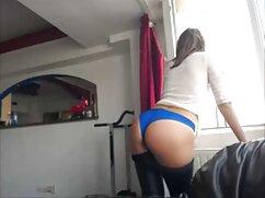 Sexy rumano