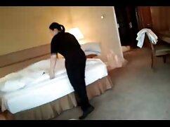 Gordito Amateur orgasmatrix video casero