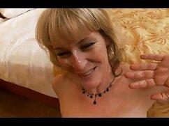 Mujer pornohut
