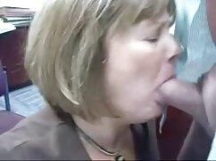 Dos putas pelicula porno esclavizadas por doble perversión