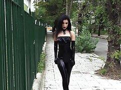 Las chicas follando en la calle van al infierno