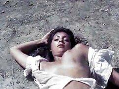 Rubia folla pianista porno playa como pago
