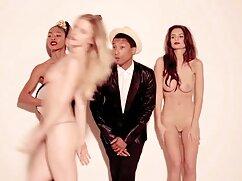 La envidia del sexo chica flequillo videos sexo