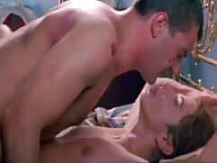Sexy imitación de hombre videos porno hermanos desnudo
