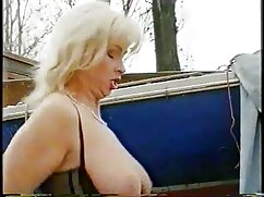 Fistertwister-Lola tetas grandes culiadera - puño de pistola