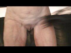 Rubia videos x español con masaje