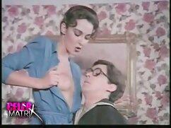 Doble porno chapin culo rojo TS-Ki Fernanda Christina