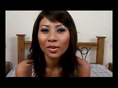 Asiático-sensual porno de colombianas enfermera