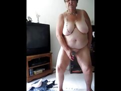 Aprende a yuliett torres desnuda acariciar a tus pequeños