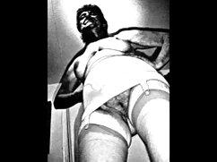 GFE HD porn hd (tu novia piensa cumlounder que puedes comerte)