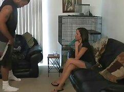 La esposa videos porno entre hermanos del gran marido