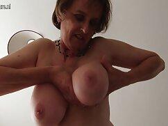 Sexo con madrasta porno rubia