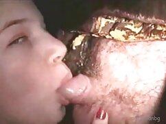 Tímida Latina muestra cara fea porno milf