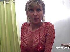 Chicas se divierten con pornoamateurlatino juguetes sexuales