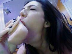 Chica asiática desagradable jordi enp porno hermosa Super