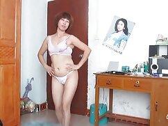 Sexy chino
