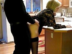 Japonés porno xxx maduras adolescente toma polla sin censura