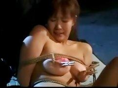 Mamada sexo maduras nunca