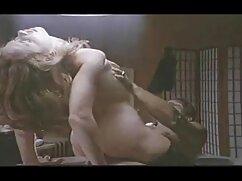 Sexo En hot sex porno Grupo