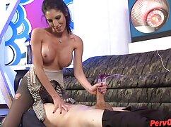Follando este sexo con mi cuñada juego sobre la mesa