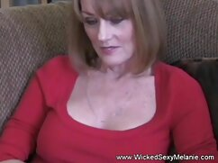 RealityLovers-ass xxx madres The Pumpkin Dominica VR