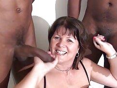 British porno de viejas Bachelor sexo juegos de trabajo.