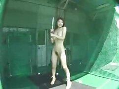 Deportes desnudos