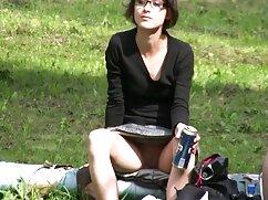 Salvaje alemán swinger video porno señoras