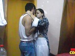 Arte xxx gay casero DESNUDO, flaco