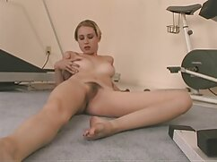 Chica pelicula xxx