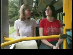 Chicas calientes videos xxx gratis