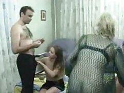 Ringo ves mierda montón porno ruso de pieles