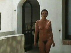 Amor Rosie porno colegio tiro para TI / / gimiendo orgasmo