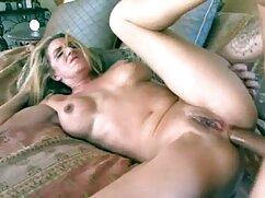 Orgasmos sexy