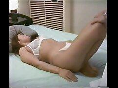 Anal francés hermosa chica con ponografia los puños