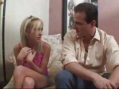 Canadá, Cougar bebe un videos porno de colombianas poco caliente esposo!