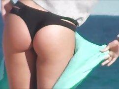Sexo Amateur porno famosas argentinas !!