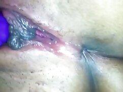 Amateur selva porno Coño.