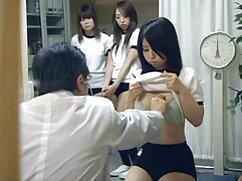 Secretario videos porno caseros Hani