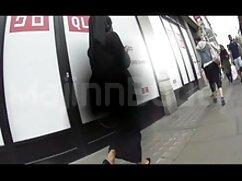 Mamá Anita trajo al porno de mia khalifa orgasmo video