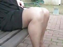 Hermoso pornub cabello castaño con cada gota de video Amateur