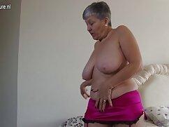 Pincelada porno mamadas