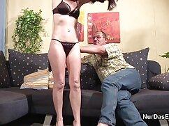 Avanzada técnica Coño videos eroticos