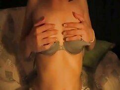 Polla cinta 2 chicas porno (películas de aventura))